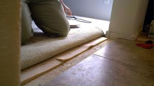 Highlands Ranch CO Carpet Cleaning
