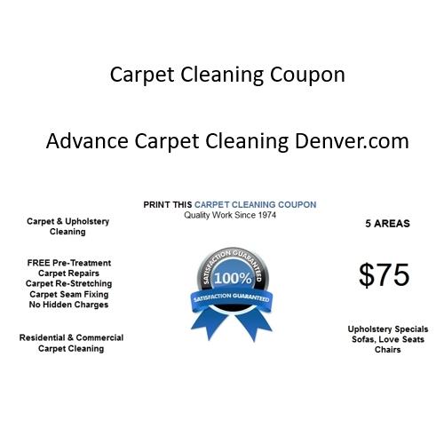 graphic relating to Carpet Cleaner Coupons Printable named Carpet Cleansing Denver - Progress Carpet Cleansing