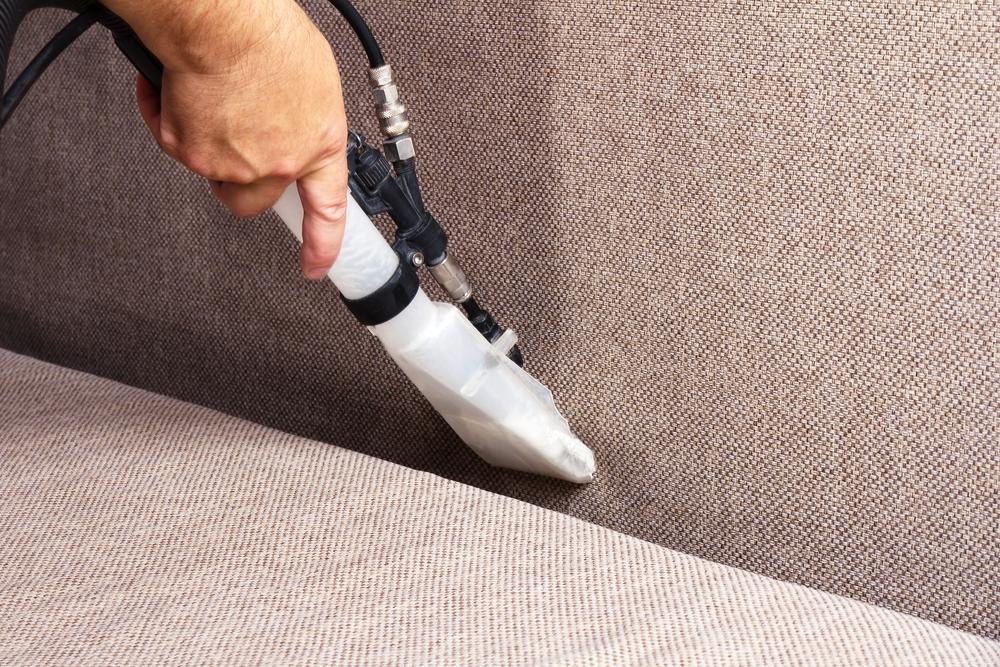 Denver Metro Co Carpet Cleaning Advance Carpet Cleaning